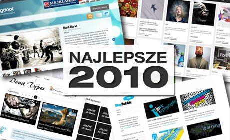 wordpress_najlepsze_templatki_2010