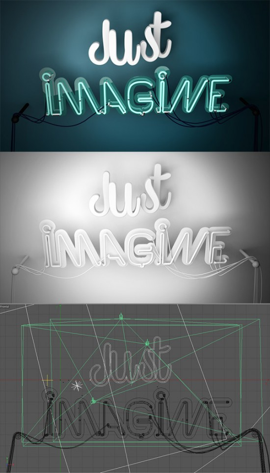 xta-just-imagine