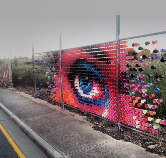 zabawa-w-chowanego-mural