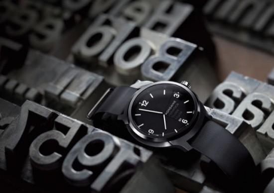 zegarek-helvetica-0