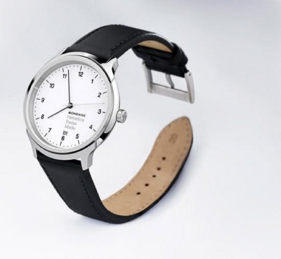 zegarek-helvetica-1