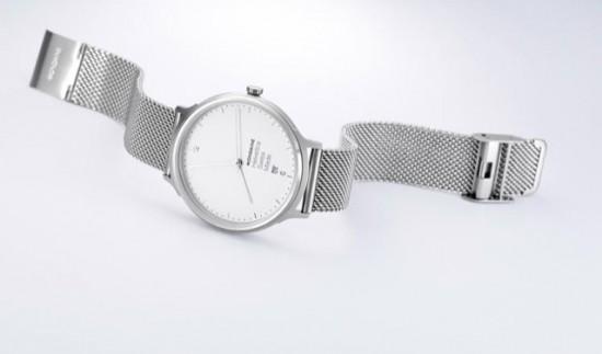 zegarek-helvetica-2