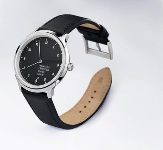 zegarek-helvetica-3