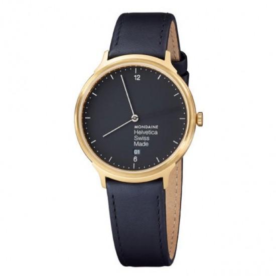 zegarek-helvetica-4