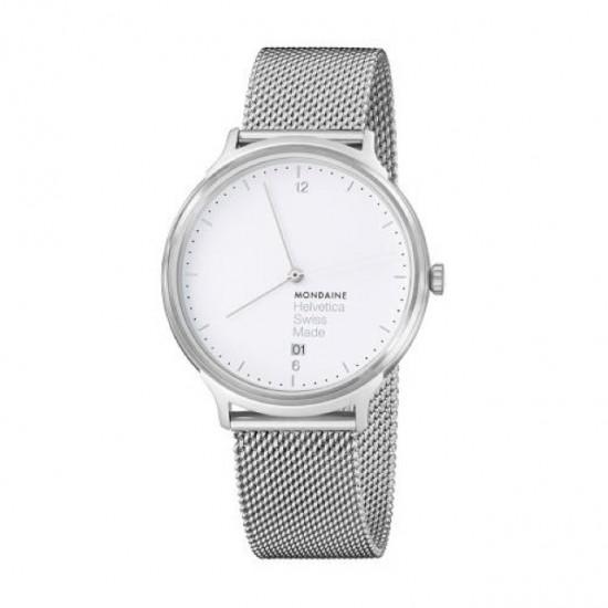 zegarek-helvetica-5
