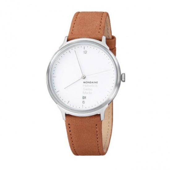 zegarek-helvetica-6