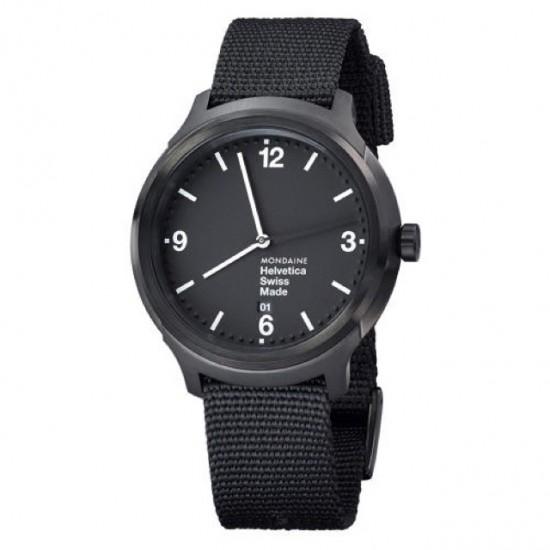 zegarek-helvetica-7