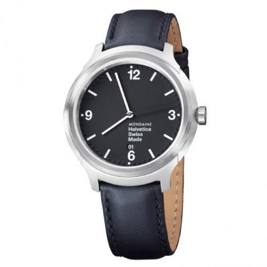 zegarek-helvetica-8