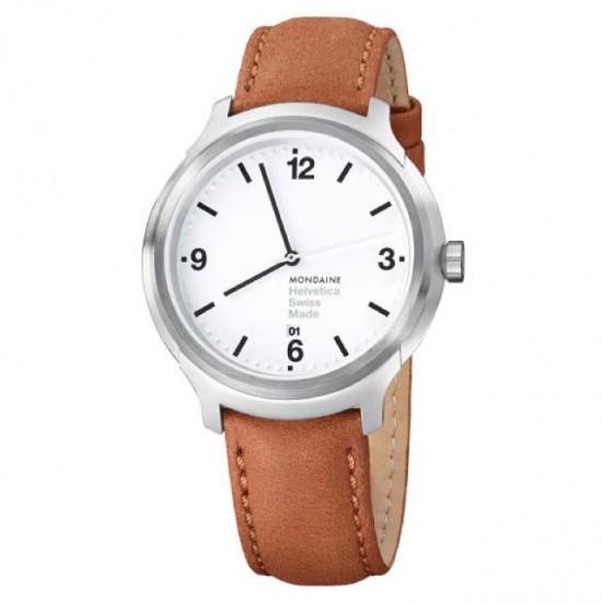 zegarek-helvetica-9