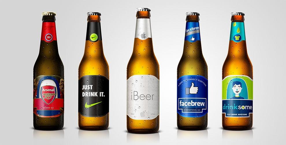 znane-marki-na-etykiecie-piwa